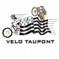 Club VELO TAUPONT
